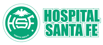 farmacia hospital san fernando panama telefono